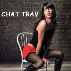 chat travestiti